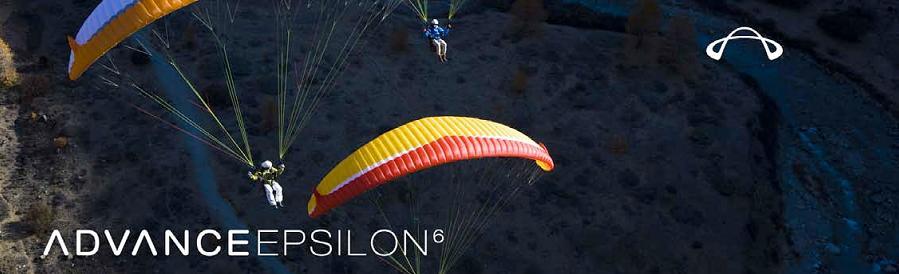 EPSILON 6