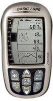 IQ-BASIC-GPS