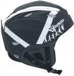 Новые шлема от Sup Air