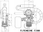 FLYENGINE 200E