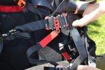 Новая подвесная(моторная) от Sup Air