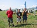 Результаты поездки в Рокишкис ( Литва)