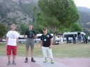 International Air Games 2015. Oludeniz.