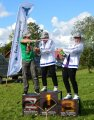Первые соревнования FAI в Эстонии состоялись.