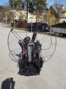 Парамоторы серии Sport Power