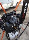 Парамоторы серии Sport compact