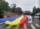 Соревнования в Румынии.