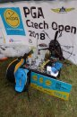 PGA Czech Open 2018