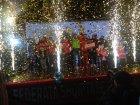 Видео с суперфинала кубка Мира в Албании.