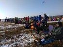 Итоги Trakai Open 2019.