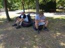 Небольшой фотоотчет о поездке в Болгарию
